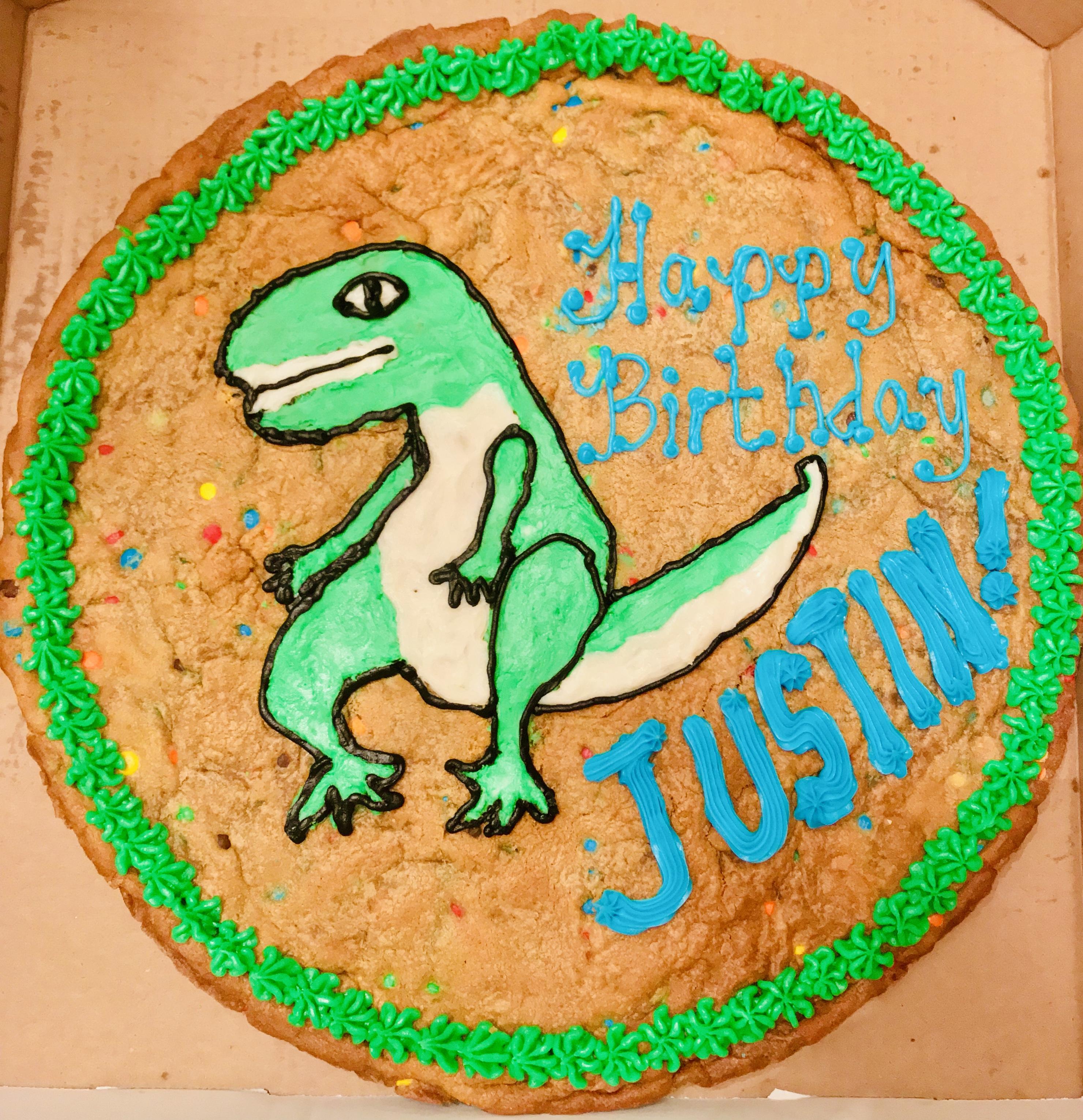 https://0201.nccdn.net/4_2/000/000/05c/240/Dino-Cookie.jpg