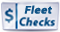 Fleet Checks