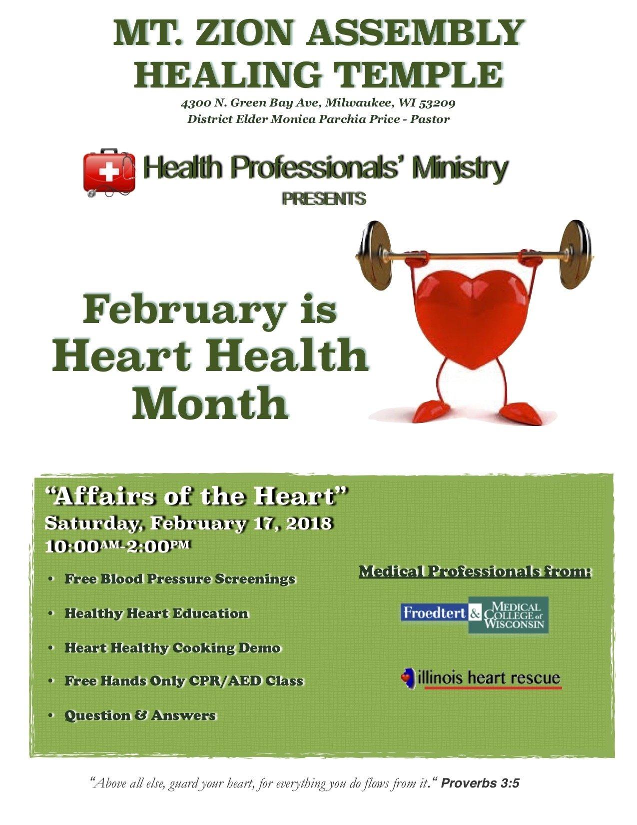 https://0201.nccdn.net/4_2/000/000/05c/240/Heart-Healthy-Flyer7-1275x1650.jpg