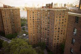 https://0201.nccdn.net/4_2/000/000/05c/240/Housing-NYCHA.jpg