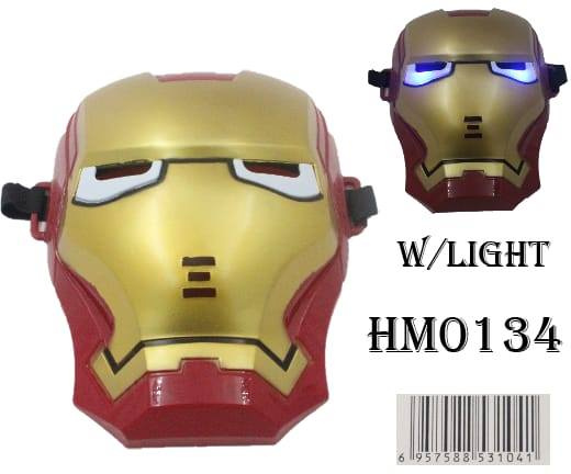https://0201.nccdn.net/4_2/000/000/05c/240/MASCARA-IRON-MAN-REF-1-520x432.jpg