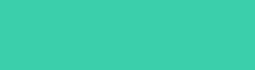 Servicio de Lavanderia a domicilio, Tintoreria en agua a domicilio, Limpiaduria a domicilio, Planchado a domicilio, Sastreria Composturas, Boleria Boleado Limpieza de Zapatos Tenis Calzado app On Demand  Servicio a domicilio Tijuana, Baja California, Mexico, Lavanderia industrial  Tijuana Limpiaduria Express, Recoleccion y entrega a domicilio. mr jeff app tijuana Recogida y entrega a domicilio de Tu ropa limpia a domicilio en 48h con nuestro servicio de Lavanderia Domicilio. Paga en efectivo. Tu ropa lista en 48h. Recogida y entrega a casa. Servicio domicilio gratis. Lavado de alfombra, pisos , tile, madera, marmol, laminado, colchones. Dry Clean Tijuana Dry Cleaners, Wash and Fold Tijuana Delivery,Lavanderia Tijuana, Lavamatica Tijuana,  Planchado por docena, lavado por encargo, wearejeff.com, covid19, expats, pandemia