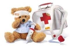 Teddy_Bear_Medical.jpg