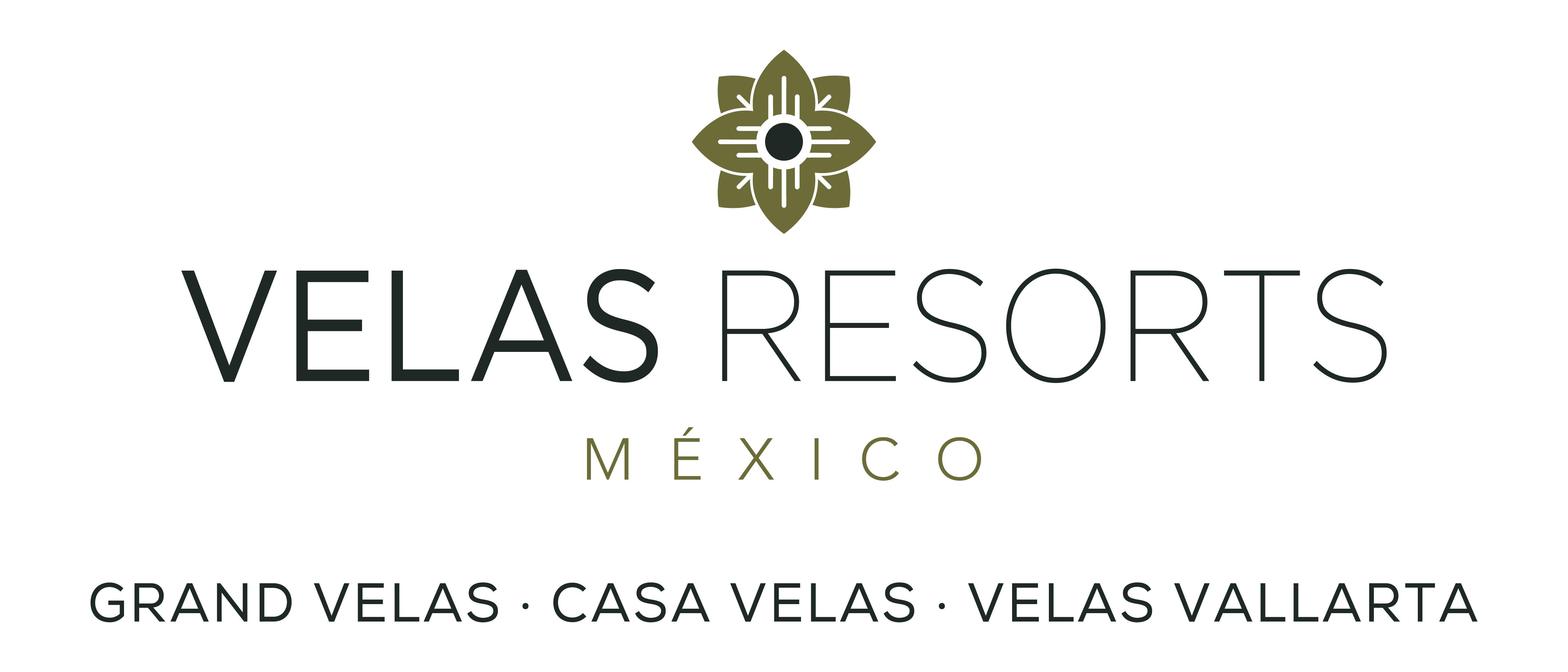 Velas-Logo-5032x2158.jpg