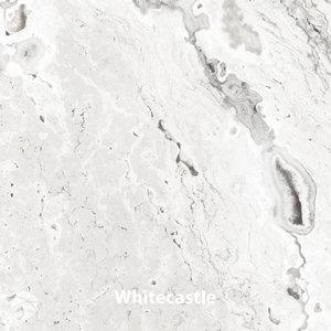 https://0201.nccdn.net/4_2/000/000/05c/240/Whitecastle_V2_12x12-300x300.jpg