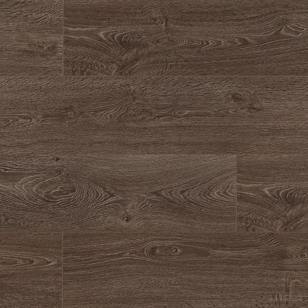 Piso laminado Terza Vintage-Modern Oak