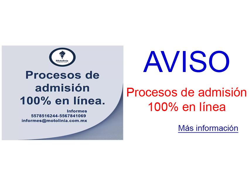 https://0201.nccdn.net/4_2/000/000/05c/240/admision.png