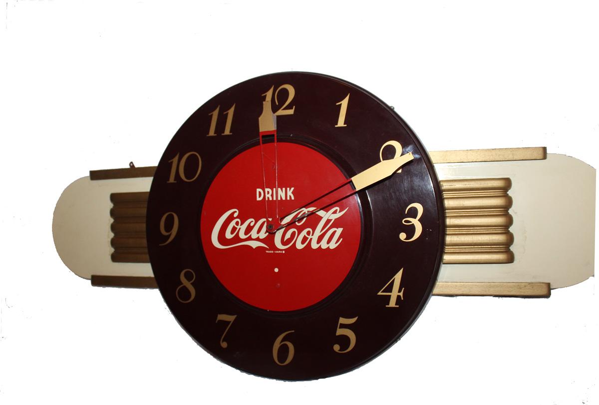 https://0201.nccdn.net/4_2/000/000/05c/240/coke18.jpg