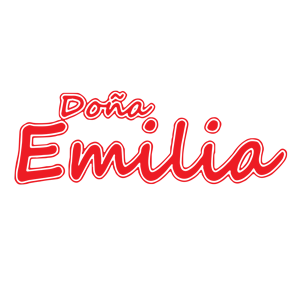 https://0201.nccdn.net/4_2/000/000/05c/240/dona-emilia-300px.png