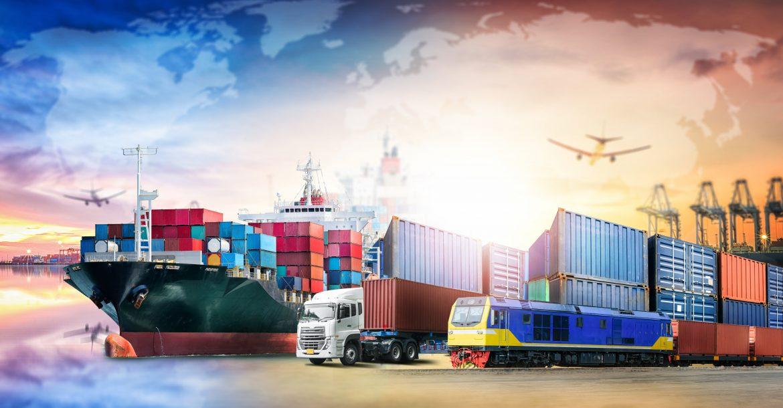 https://0201.nccdn.net/4_2/000/000/05c/240/export-logistics-1170x610.jpg