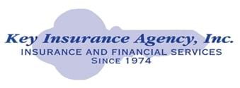 Key Insurance Agency