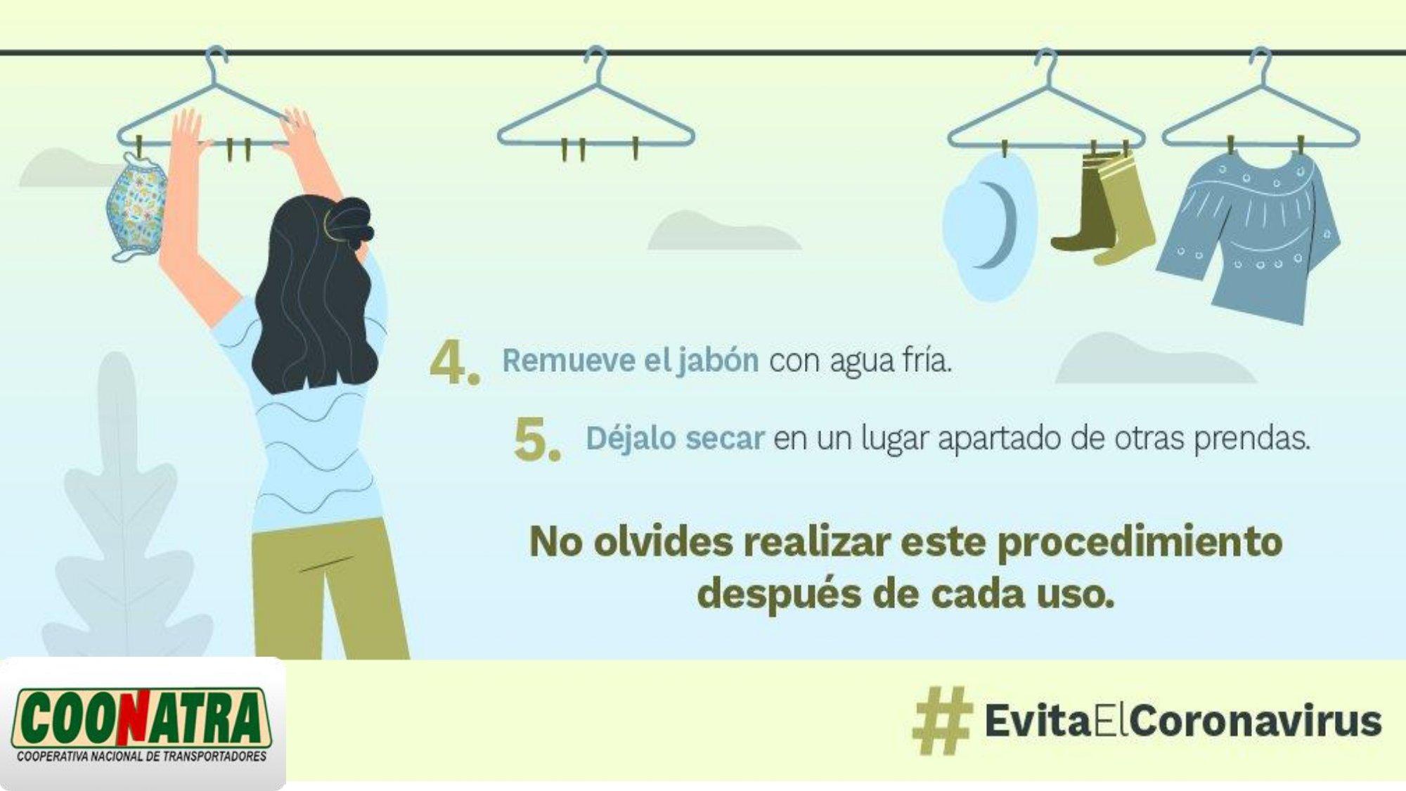https://0201.nccdn.net/4_2/000/000/05c/240/lavado-de-tapabocas_page-0002.jpg