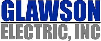 glawsonelectric.net