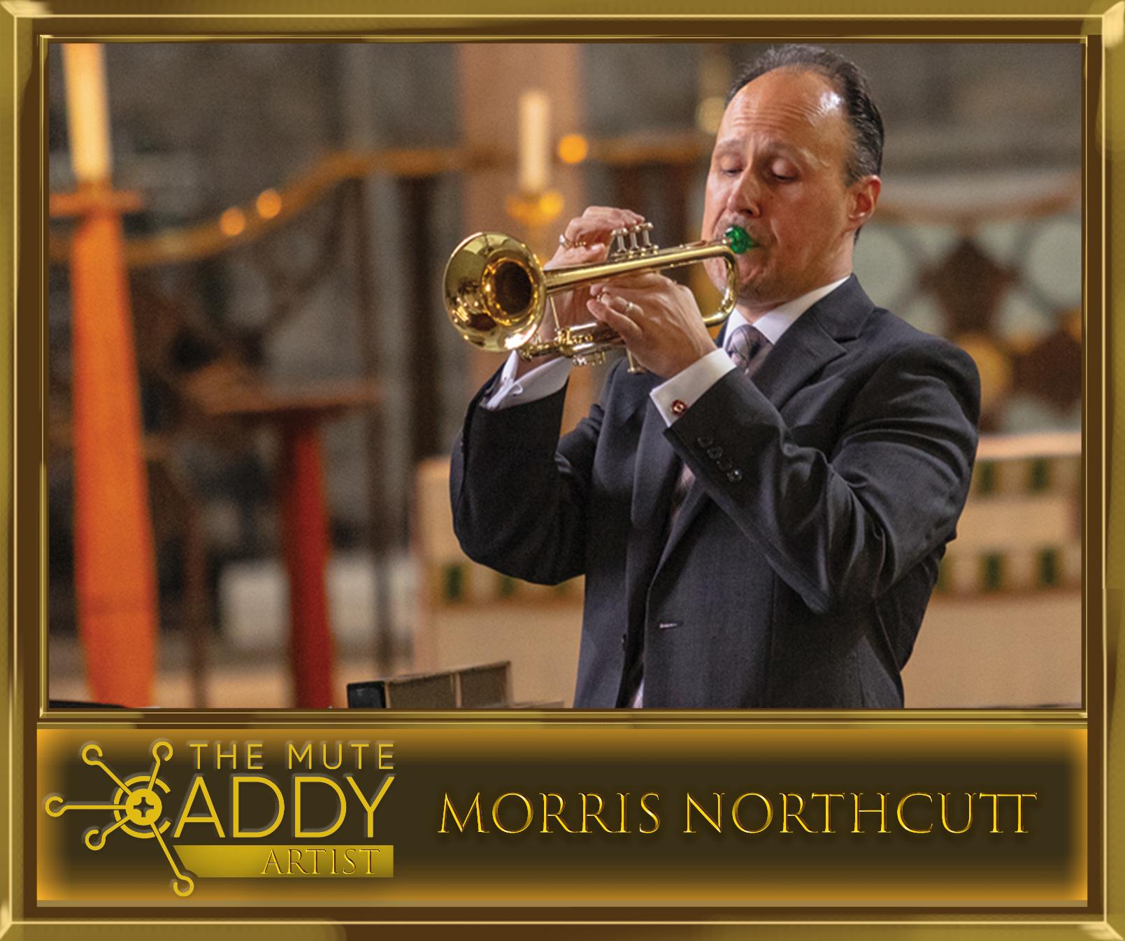 Morris Northcutt
