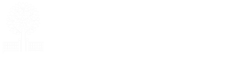 National Association of  Private Special Education Centers