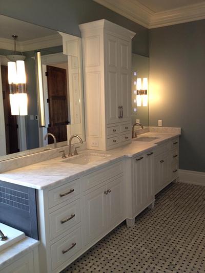 remodeled bath vanity.jpg
