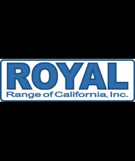 Resultado de imagen para equipos de cocina royal