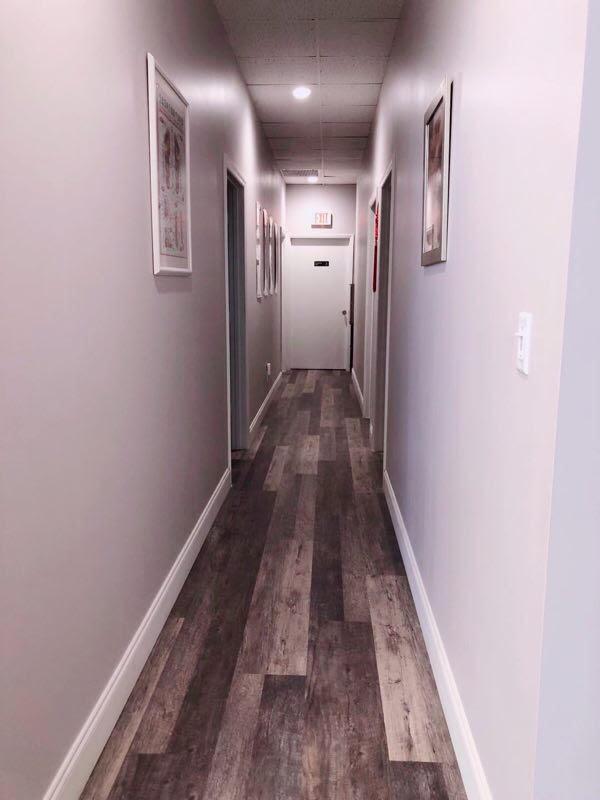 massage-choicehall-way-pic-600x800.jpg