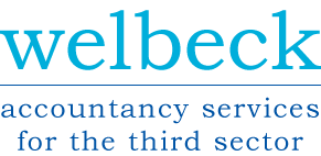 welbeck - accountancy services for the third sector