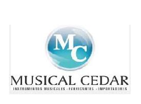 Centro Musical