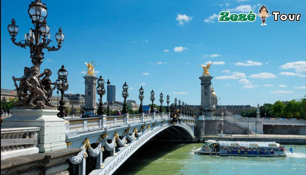 https://0201.nccdn.net/4_2/000/000/05c/c64/Europamundo---Paris-03--1050x600.jpg