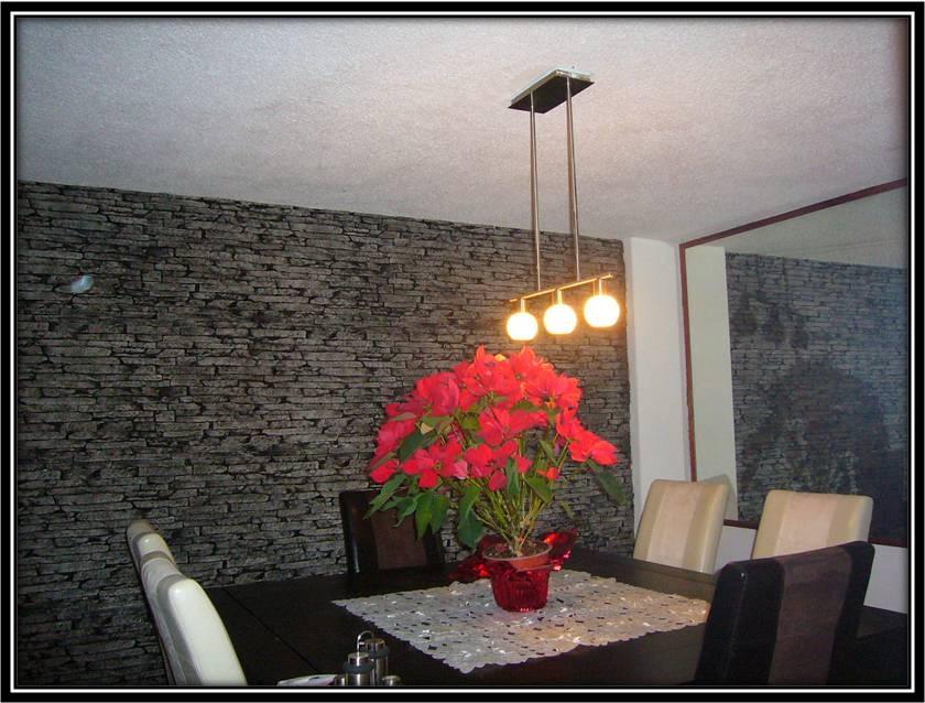El cesar paneles decorativos decomuro - Paneles aislantes decorativos ...