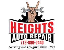 heightsautorepair.com