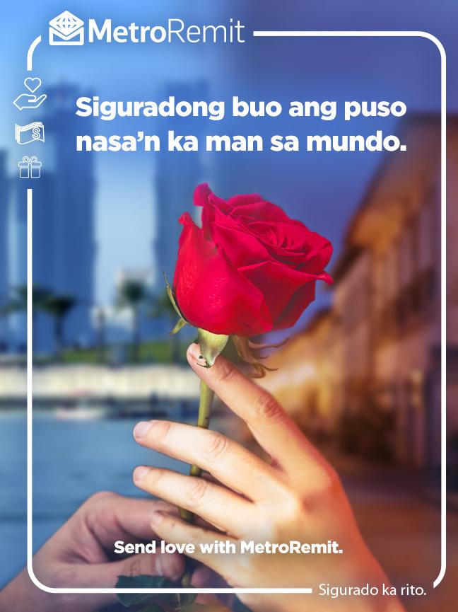 https://0201.nccdn.net/4_2/000/000/05c/c64/MB-FB-SAD_Valentines-4-648x865.jpg