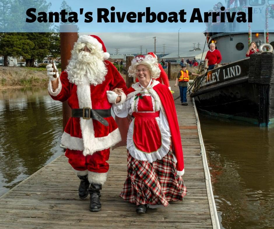 https://0201.nccdn.net/4_2/000/000/05c/c64/Santa-s-Riverboat-Arrival--4--940x788.jpg
