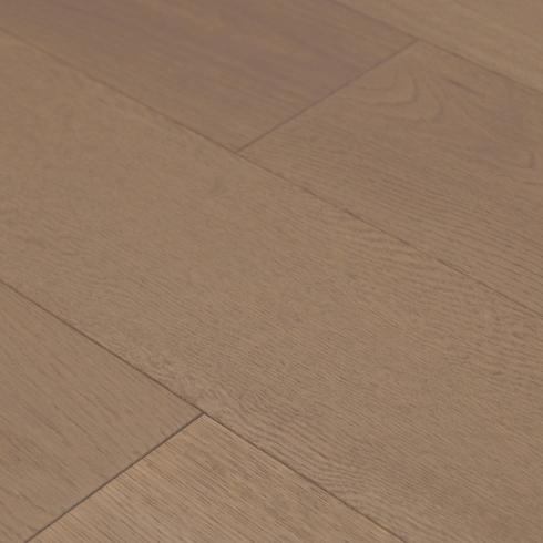 Piso de madera de ingeniería Terza Cambrette-Slate