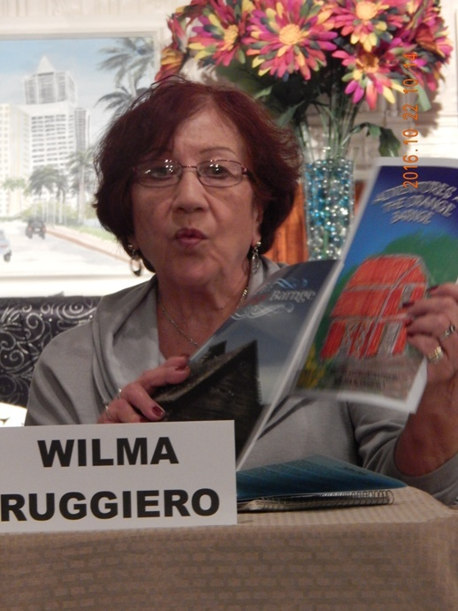https://0201.nccdn.net/4_2/000/000/05c/c64/Wilma_Ruggiero-518x691.jpg