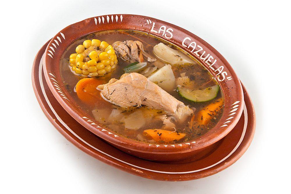 https://0201.nccdn.net/4_2/000/000/05c/c64/cazuelas-soup.jpg