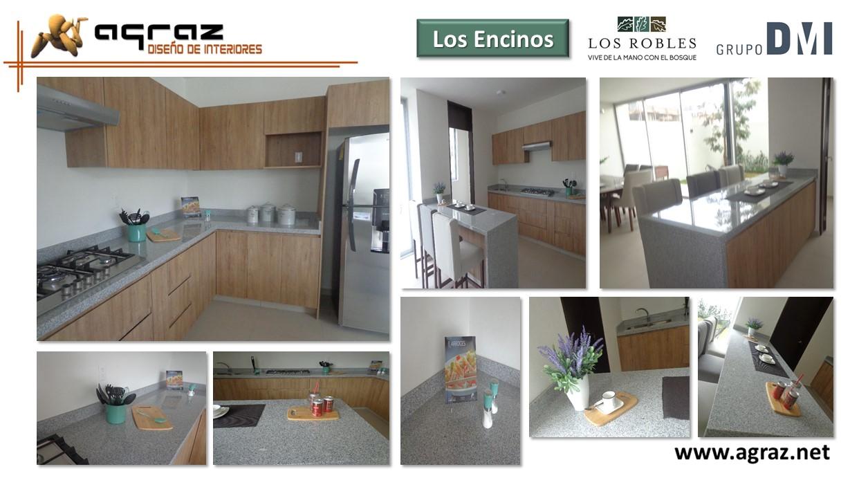 https://0201.nccdn.net/4_2/000/000/05c/c64/los-robles---los-encinos--2-.jpg