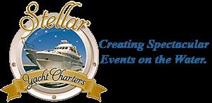 Stellar Yacht Charters | Boston, MA