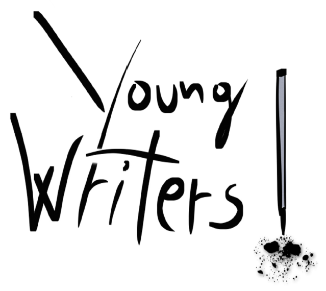 Young Writers!