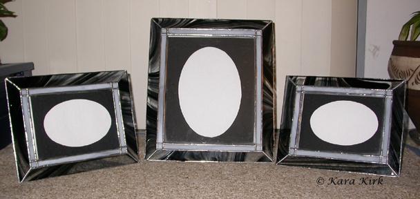 https://0201.nccdn.net/4_2/000/000/05e/0e7/03-10-04-Stained-Glass-Frames-Black-2-4x6-608x288.jpg