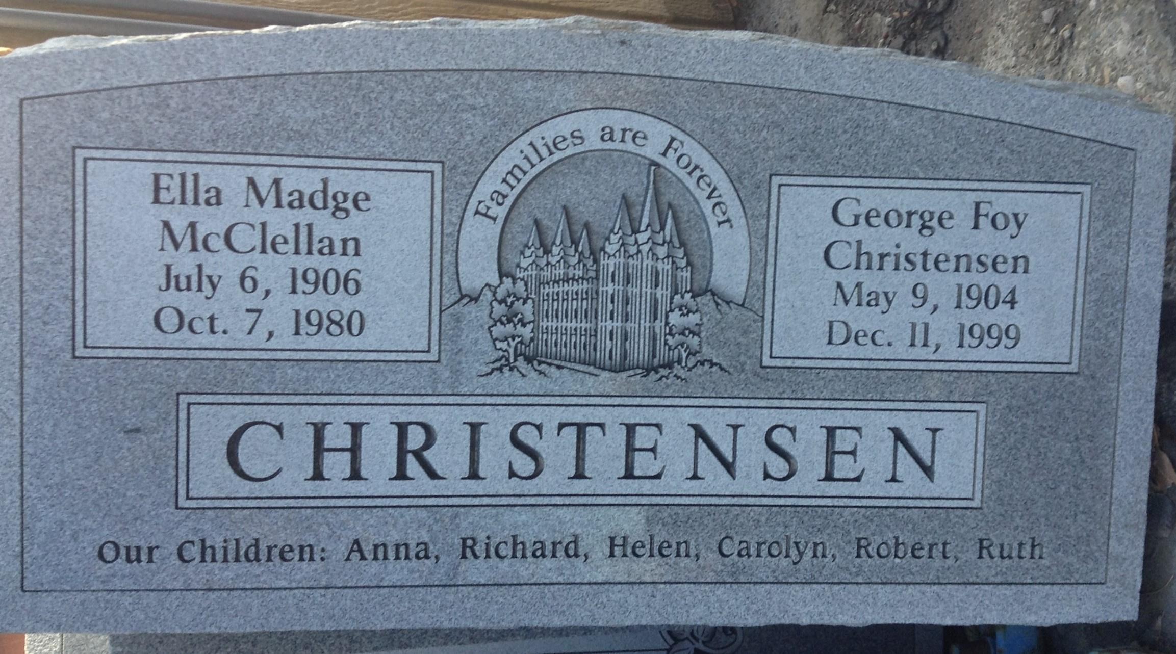 https://0201.nccdn.net/4_2/000/000/05e/0e7/19352-Christensen-2306x1283.jpg