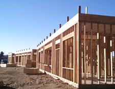 Build All Construction, Inc.