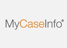 MyCaseInfo