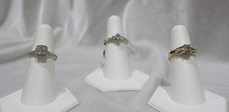 United Jewelers