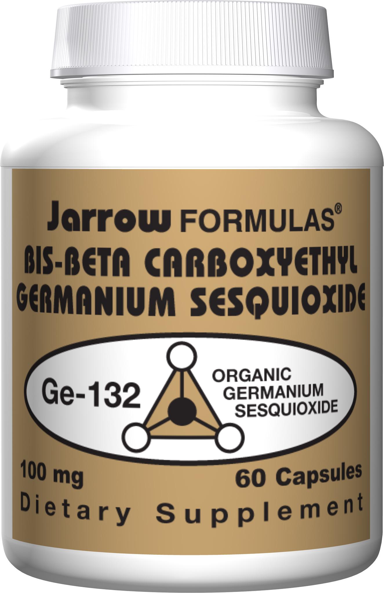 Germanio Ge132