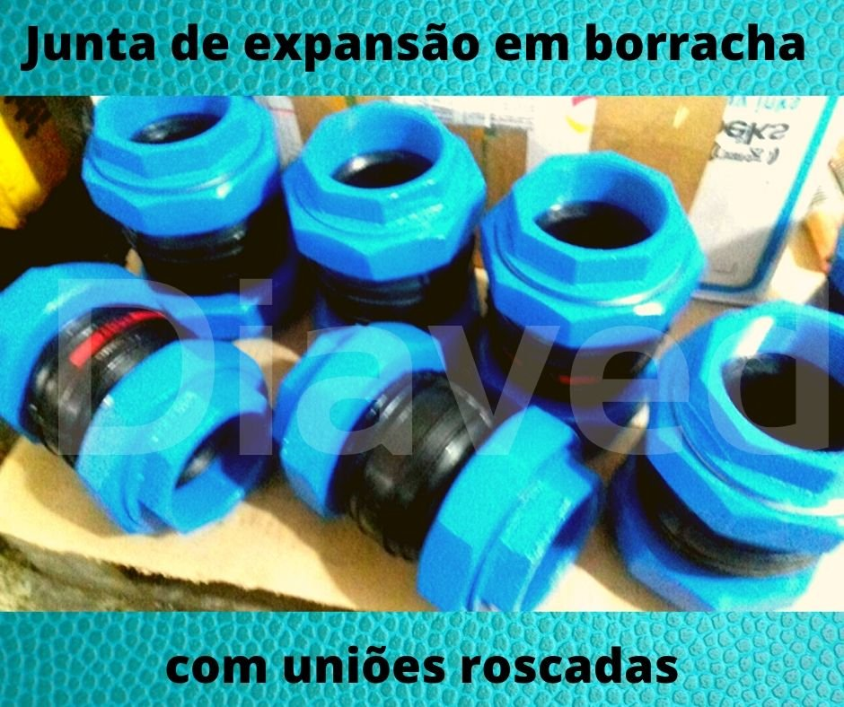 https://0201.nccdn.net/4_2/000/000/05e/0e7/Junta-de-expans--o-em-borracha-com-uni--es-roscadas--1-.jpg