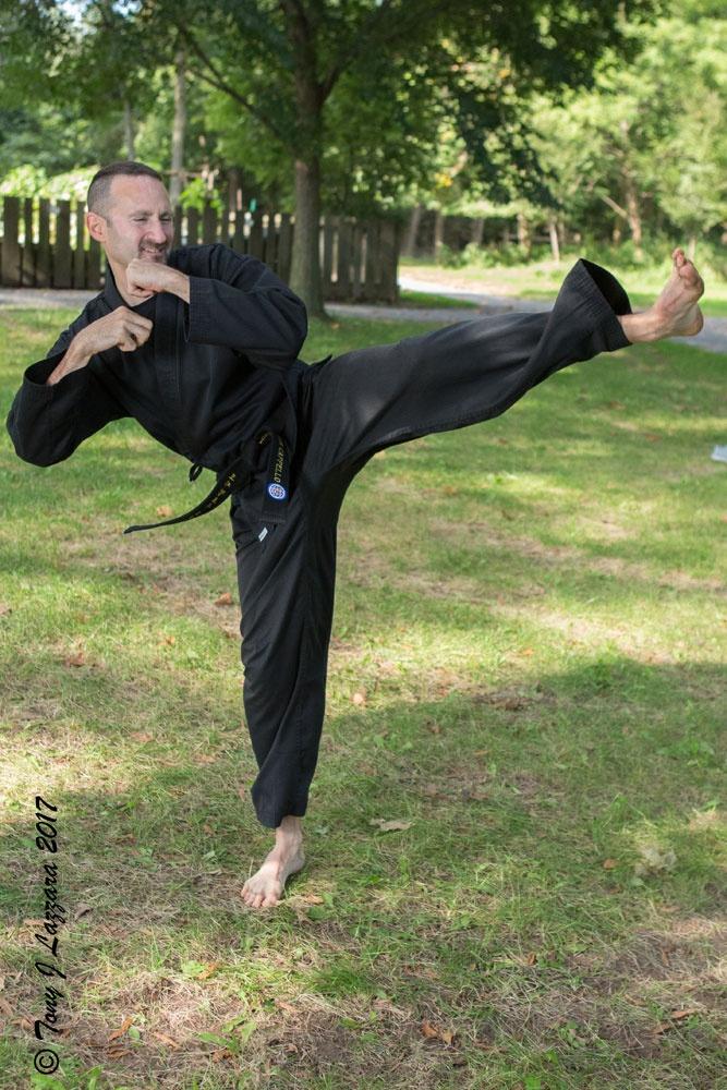 https://0201.nccdn.net/4_2/000/000/05e/0e7/KarateAthleteKickingPhoto-667x1000.jpg