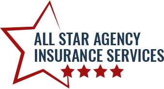 allstaragencyinsuranceservices.net