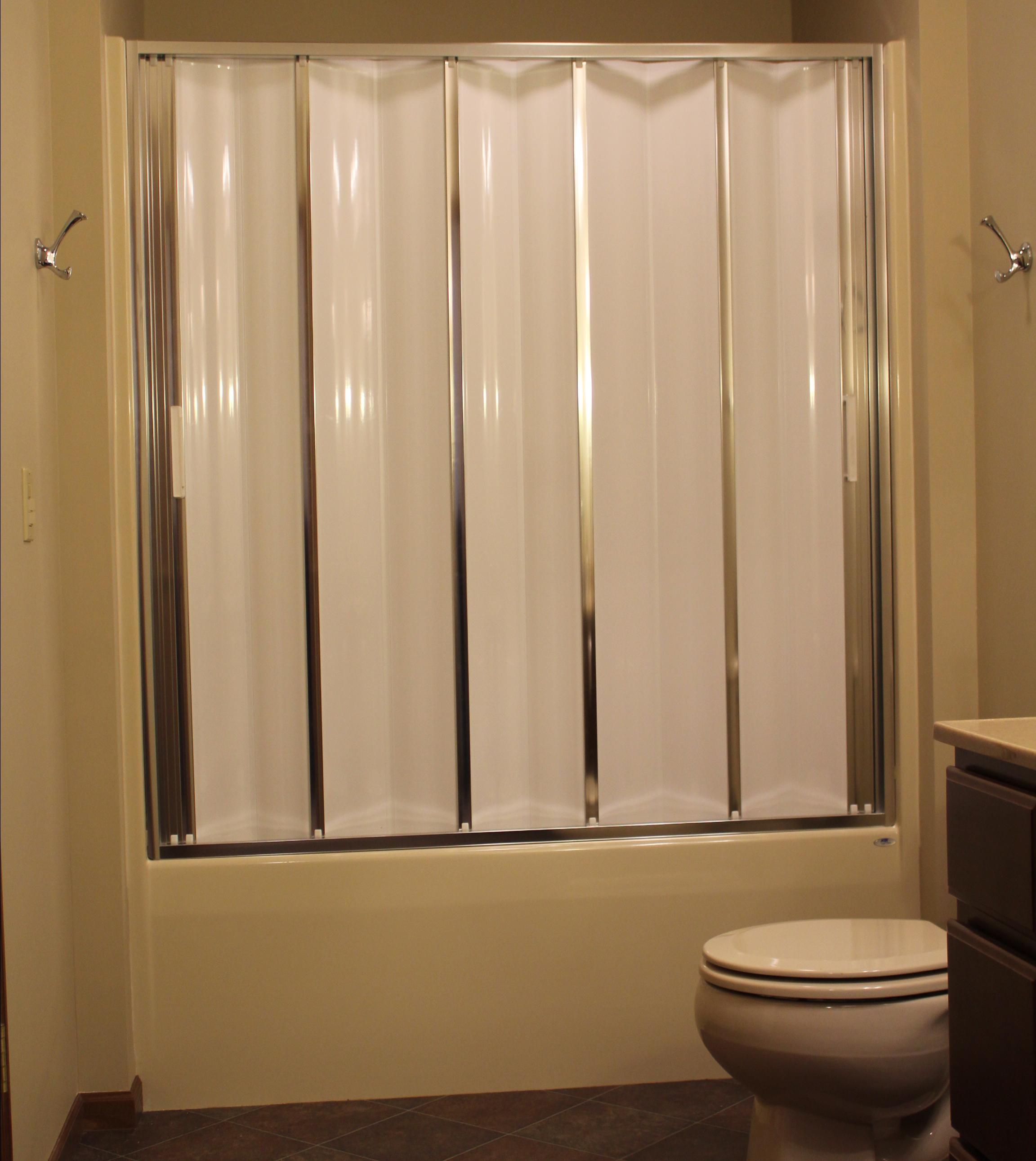 Shower Solutions Usa Shower Solutions Usa
