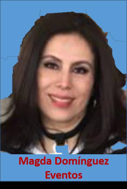 https://0201.nccdn.net/4_2/000/000/05e/0e7/Magda2-408x604.png