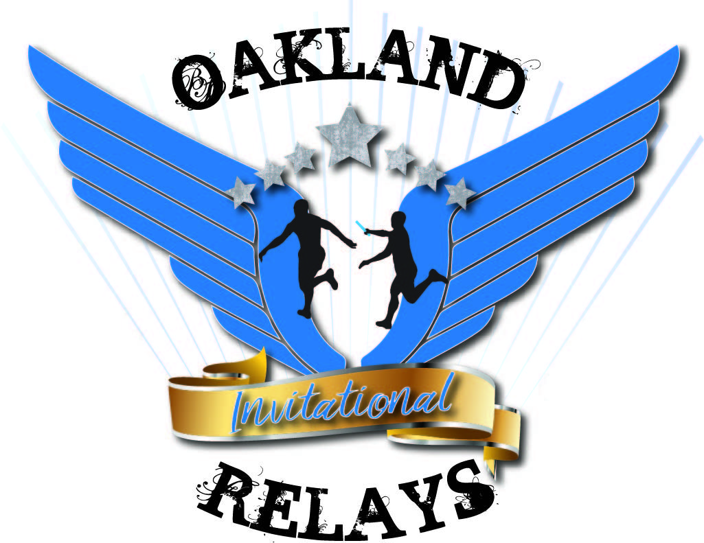 Oakland Invitational Relays