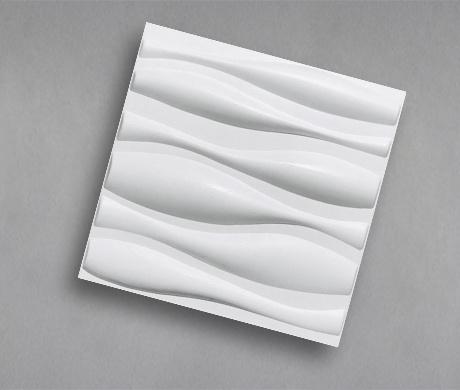 PANEL PVC - L12