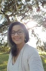Tyana Alexander, MS, LPC