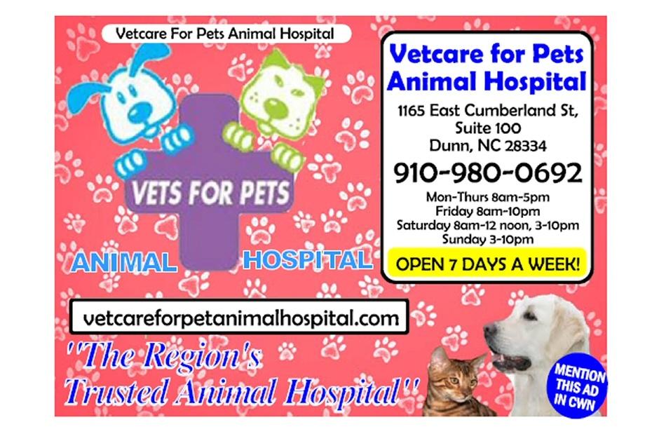 https://0201.nccdn.net/4_2/000/000/05e/0e7/Vetcare-For-Pets-930x639.jpg